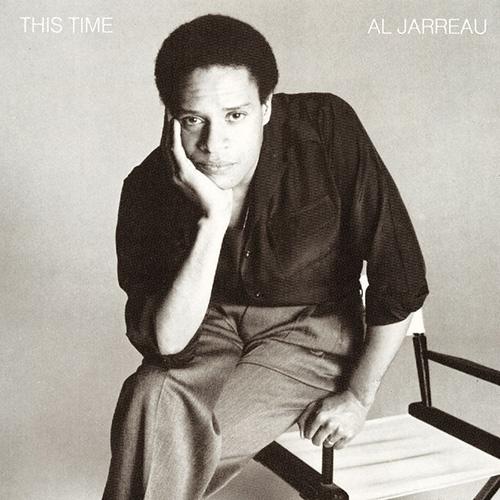 Al Jarreau: (I Can Recall) Spain: Piano  Vocal  Guitar: Book-Digital