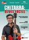 Claudio Cicolin: Chitarra: Blues Facile: Guitar: Instrumental Tutor