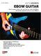 Mats Hedberg: Ebow Guitar: Guitar: Instrumental Reference