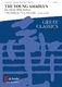 Wolfgang Amadeus Mozart: The Young Amadeus: Brass Band: Score & Parts