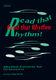 Ton Lamers Hugo Masselink: Read that Rhythm!: Drums: Instrumental Work