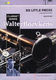 Karel de Wolf: Six Little Pieces: Clarinet: Instrumental Work