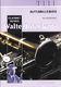 Kees Schoonenbeek: Autumn Leaves: Clarinet Ensemble: Score & Parts