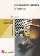Glenn Miller Medley: Concert Band: Score & Parts