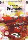 Gert Bomhof: 6 Duets for Drumsets: Drum Kit: Instrumental Album