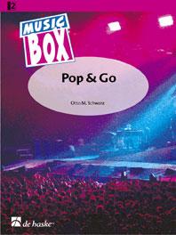Pop & Go: Brass Duet: Instrumental Work