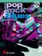 Michiel Merkies: The Sound of Pop  Rock & Blues Vol. 2: B-Flat Instrument: