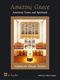 Amazing Grace: Organ: Instrumental Work
