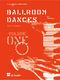Jean-Paul Triepels: Ballroom Dances Vol. 1: Easy Piano: Instrumental Work