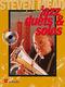Fons van Gorp: Steven Mead Presents: Jazz Duets & Solos: Euphonium: Instrumental