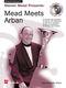 Jean-Baptiste Arban: Mead Meets Arban: Baritone Horn or Euphonium: Instrumental