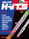 Non Stop Hits Vol. 1: Flute: Instrumental Work