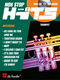Non Stop Hits Vol. 2: Trumpet: Instrumental Collection