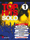 Top Hits Solo 1: Flute: Instrumental Collection