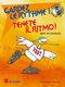 Peter de Boer Simon Lutz: Gardez le Rythme! / Tenete il Ritmo!: Soprano or Tenor