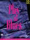 Jaap Kastelein: Play the Blues: Wind Ensemble: Instrumental Work
