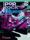 Michiel Merkies: The Sound of Pop  Rock & Blues Vol. 2: Tuned Percussion: