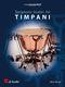 Nick Woud: Symphonic Studies for Timpani: Timpani: Study