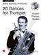 Allen Vizzutti: 20 Dances for Trumpet: Trumpet: Instrumental Album