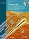 André Waignein Kees Schoonenbeek: Concerto: Euphonium: Instrumental Work