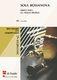Quincy Jones: Soul Bossanova: Concert Band: Score & Parts
