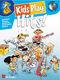 Kids Play Hits!: Alto Saxophone: Instrumental Work