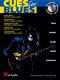 Jaap Kastelein Klaas de Jong: Cues for Blues: Guitar: Instrumental Work