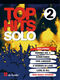 Top Hits Solo 2: Clarinet: Instrumental Collection