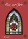 Gott zur Ehre Teil 2 ( 4 Bb TC ): Baritone or Euphonium: Part