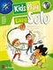 Fons van Gorp: Kids Play Easy Solo: Clarinet: Instrumental Album