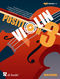Nico Dezaire: Violin Position 3: Violin: Instrumental Tutor
