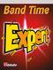 Jacob de Haan: Band Time Expert ( Bb Flugelhorn 1 ): Flugelhorn: Part