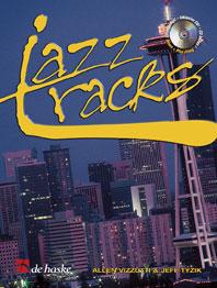 Allen Vizzutti Jeff Tyzik: Jazz Tracks: Flute: Instrumental Work