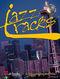 Allen Vizzutti Jeff Tyzik: Jazz Tracks: Alto Saxophone: Instrumental Work