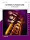 Andrew Watkin: Spanish Overture: Concert Band: Score & Parts