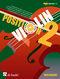 Nico Dezaire: Violin Position 2: Violin: Instrumental Album
