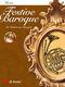 Festive Baroque: French Horn or Tenor Horn: Instrumental Work