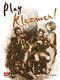 Traditional: Play Klezmer!: Trombone: Instrumental Album