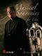 Jos van den Dungen: Musical Souvenirs for Bb Bass TC/BC: Tuba: Instrumental Work
