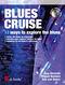 Jaap Berends Miguel Boelens: Blues Cruise: Tenor Saxophone: Instrumental Album