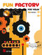 Fun Factory for Violin: Violin: Instrumental Work