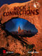 Jacob de Haan: Rock Connections: Clarinet: Instrumental Work