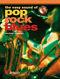 Michiel Merkies: The Easy Sound of Pop  Rock & Blues: Clarinet: Instrumental