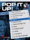 Pop it Up!: Trombone: Instrumental Collection