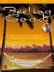 Leslie Searle: Feeling Good: Flute: Instrumental Album