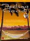 Leslie Searle: Feeling Good: Trombone: Instrumental Album