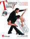 Myriam Mees: Tango Time!: Alto Saxophone: Instrumental Work