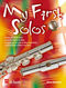 Nico Dezaire: My First Solos: Flute: Instrumental Work