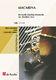 Bernardo Bautista Monterde: Macarena: Concert Band: Score