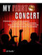 My First Concert: Trumpet: Instrumental Collection